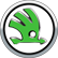 logo2-new